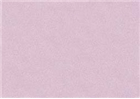 Sennelier Soft Pastels (Standard) - Violet Brown Lake 446