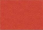 Sennelier Soft Pastels (Standard) - Ruby Red 672