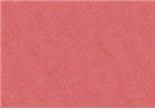 Sennelier Soft Pastels (Standard) - Ruby Red 674