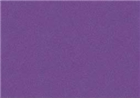 Sennelier Soft Pastels (Standard) - Purple Blue 282