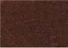 Sennelier Soft Pastels (Standard) - Black Brown 1