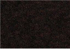 Sennelier Soft Pastels (Standard) - Black Brown 2
