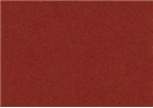 Sennelier Soft Pastels (Standard) - Vermillion Brown 76