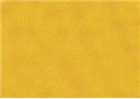 Sennelier Soft Pastels (Standard) - Bright Yellow 342