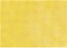 Sennelier Soft Pastels (Standard) - Bright Yellow 343