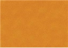 Sennelier Soft Pastels (Standard) - Cadmium Yellow Orange 196