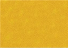 Sennelier Soft Pastels (Standard) - Cadmium Yellow Orange 197