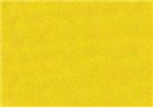 Sennelier Soft Pastels (Standard) - Cadmium Yellow Light 298