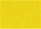 Sennelier Soft Pastels (Standard) - Cadmium Yellow Light 299