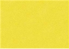 Sennelier Soft Pastels (Standard) - Lemon Yellow 602