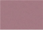 Sennelier Soft Pastels (Standard) - Purple Blue-Grey 481