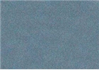 Sennelier Soft Pastels (Standard) - Blue Grey Green 503