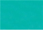 Sennelier Soft Pastels (Standard) - Turquoise Green 723