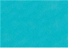 Sennelier Soft Pastels (Standard) - English Blue 743