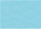 Sennelier Soft Pastels (Standard) - English Blue 744