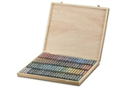 Sennelier Soft Pastels - Portrait Colors