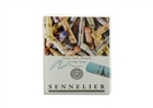 Sennelier Soft Pastels - Light Tones