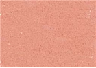 Unison Soft Pastel - Red Earth 8