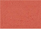 Unison Soft Pastel - Red Earth 10