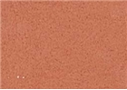 Unison Soft Pastel - Red Earth 15