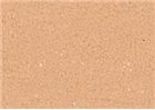 Unison Soft Pastel - Brown Earth 8