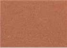 Unison Soft Pastel - Brown Earth 16