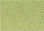 Unison Soft Pastel - Yellow Green Earth 15