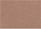 Unison Soft Pastel - Brown Earth 22