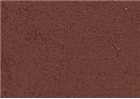 Unison Soft Pastel - Brown Earth 30