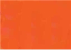 Speedball Acrylic Screen Printing Ink - Orange