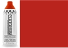 Plutonium Spray Paint - Hot Sauce
