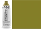 Plutonium Spray Paint - Poupon