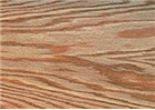 Mayline - Natural Oak
