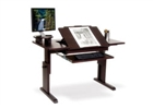 Art Quest Desk -