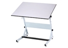 Bieffe Artist Drafting Table -