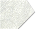 Awagami Factory Paper - White