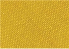 Golden Panda Lei River Silk Paper - Golden