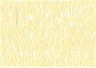 Caran d'Ache Neocolor II Crayons - Light Lemon Yellow