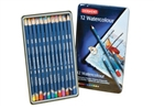Derwent Watercolor Pencil - Assorted Colors