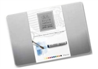 Winsor & Newton Professional Watercolor Sticks -