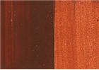 Da Vinci Artists' Watercolor - Brown Madder