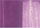Da Vinci Artists' Watercolor - Manganese Violet