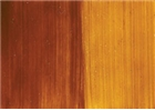 Da Vinci Artists' Watercolor - Raw Sienna Deep