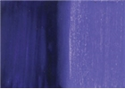 Da Vinci Artists' Watercolor - Ultramarine Violet