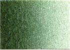 Da Vinci Artists' Watercolor - Perylene Green