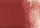 QoR Watercolor - Cadmium Red Deep