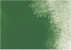 QoR Watercolor - Chromium Oxide Green