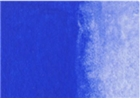QoR Watercolor - Cobalt Blue