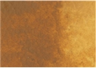 QoR Watercolor - Raw Sienna Natural