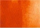 QoR Watercolor - Transparent Pyrrole Orange